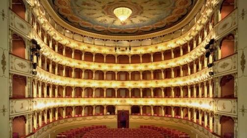 domani-sera-al-teatro-rossini-concerto-dell'orchestra-di-fiati-di-candelara