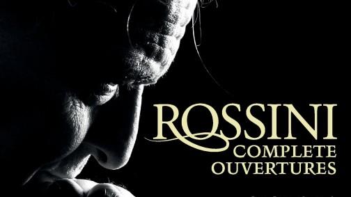 ROSSINI_CVR_30X30 (1)