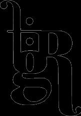 logo fgr