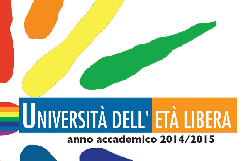 Università dell'età libera