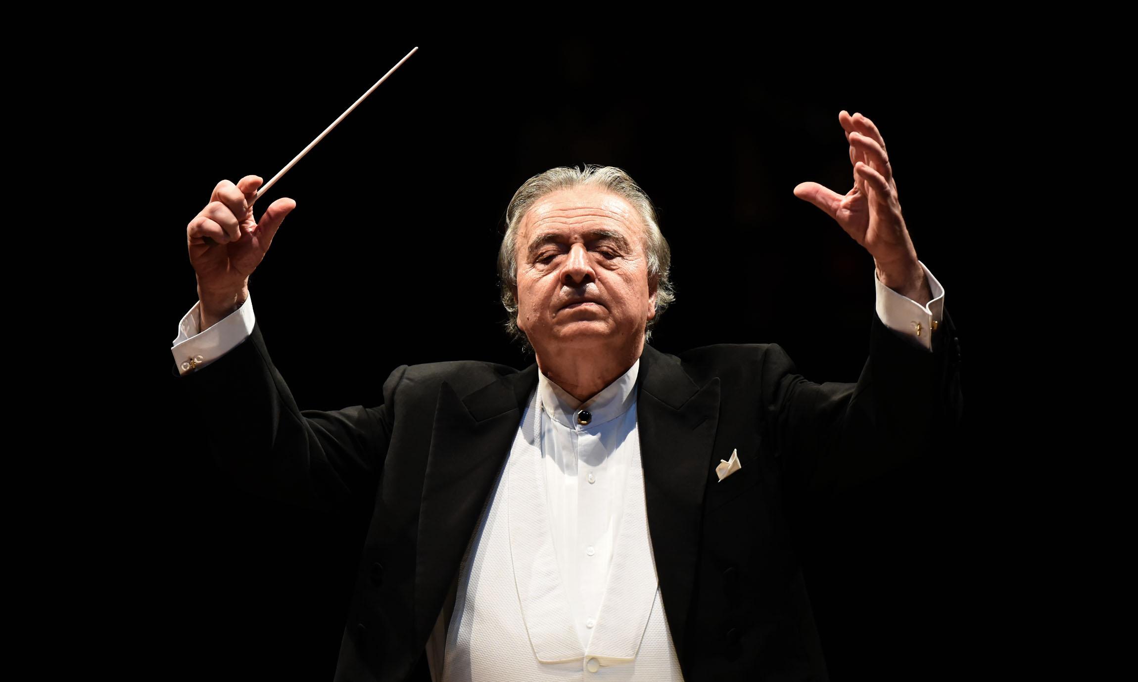 fgr principal conductor