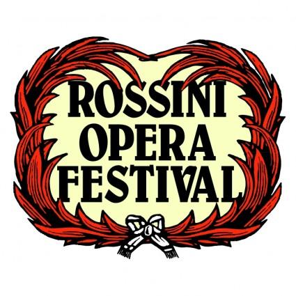 rossini-opera-festival-119491