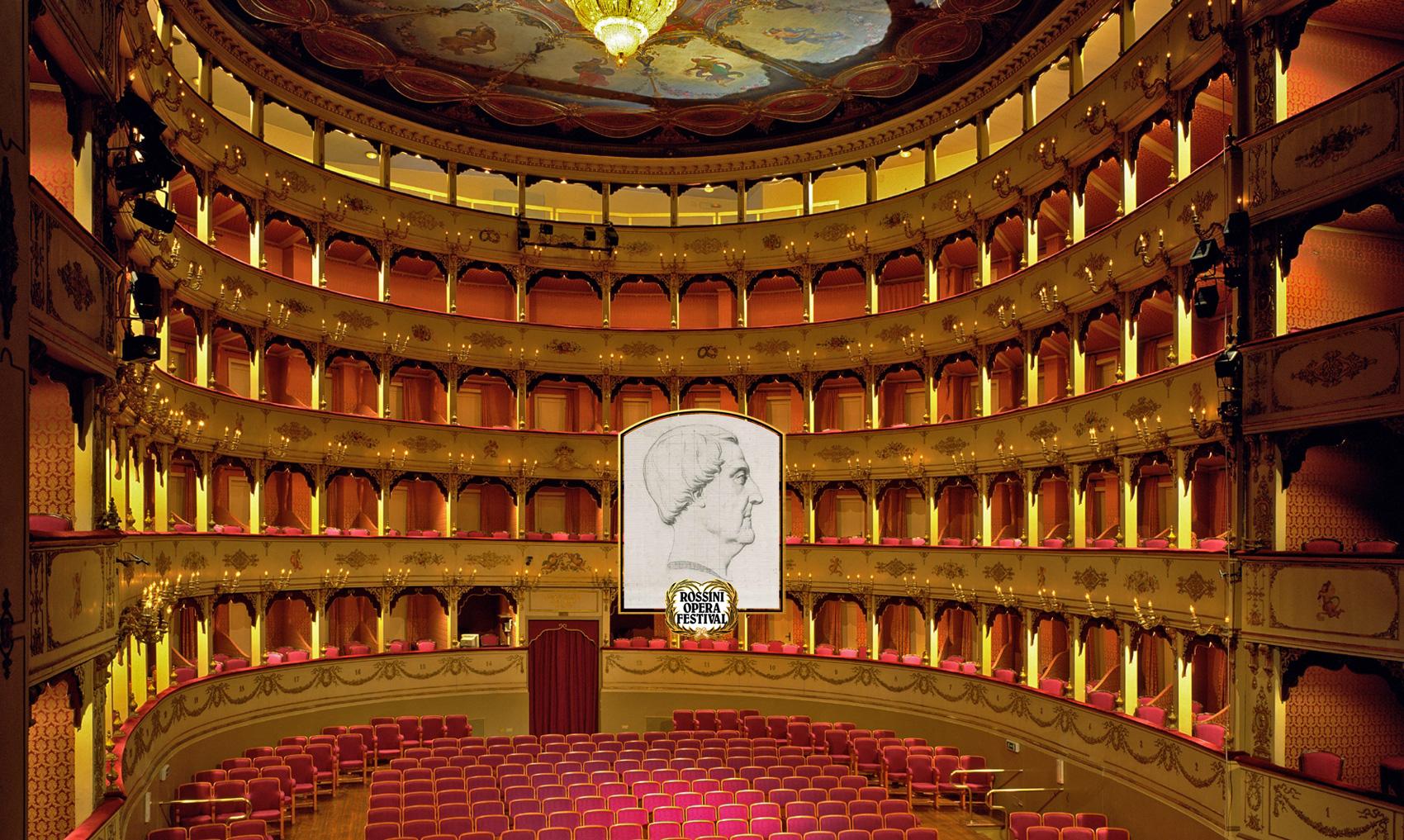 FGR al Rossini Opera Festival 2019