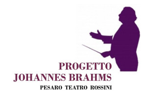 Progetto Brahms Pesaro 2019