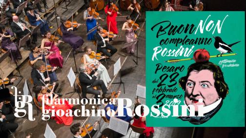 Settimana Rossiniana 2019