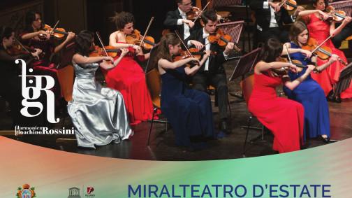 Miralteatro Pesaro